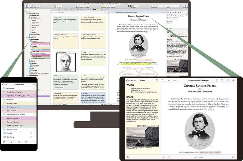 ios-feature-write_anywhere