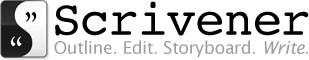 scrivener-affiliate-banner