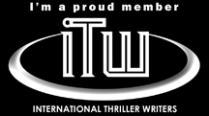 itw_logo_members_bw-209x116