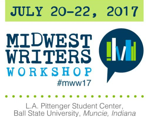 MWW 2017 ad for Writers Digest.indd