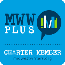 MWW-Plus-badge-1