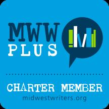 MWW-Plus-badge-1