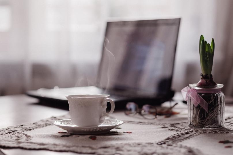 coffee-2594748_1920